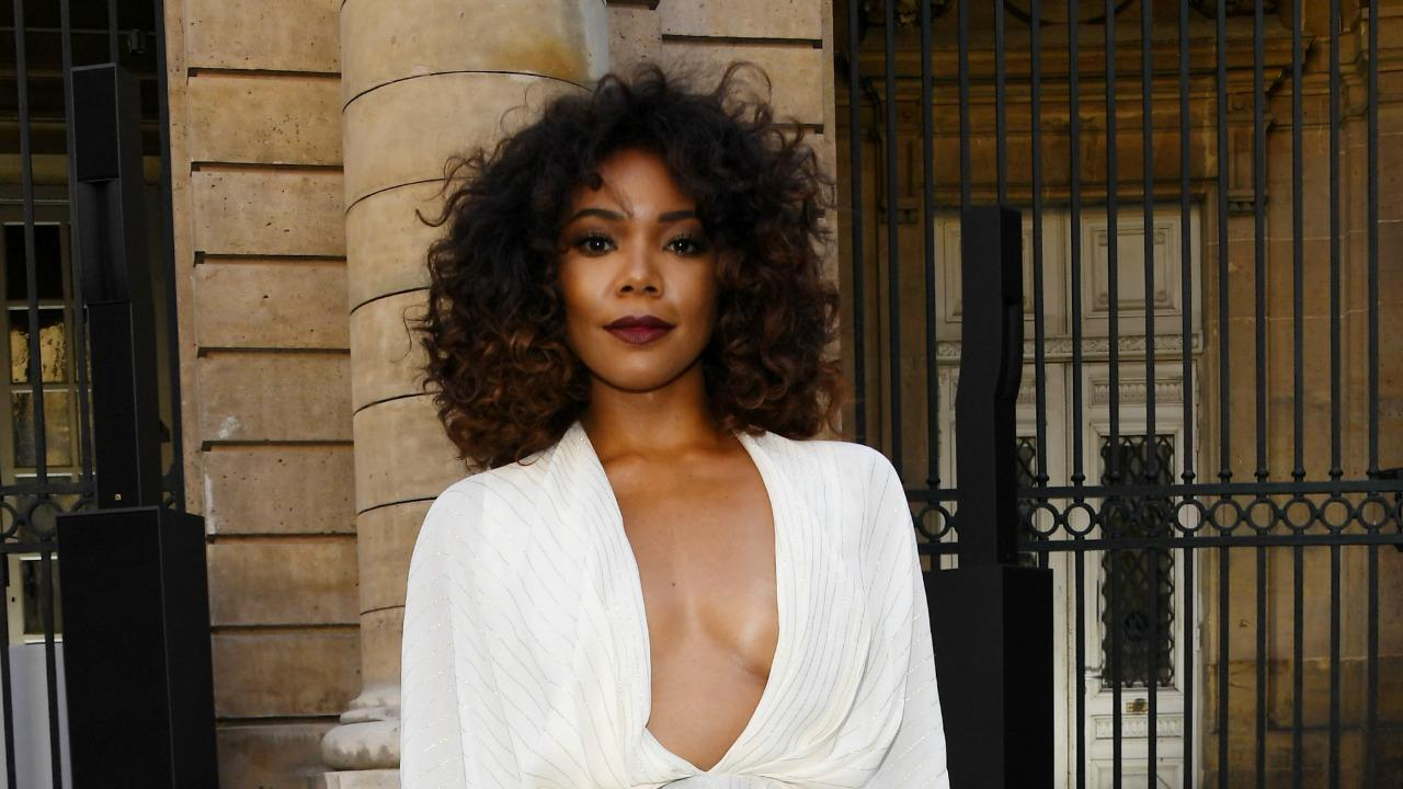 Gabrielle Union Praises Jazmine Sullivan – Check Out What He Had To Say About Her
