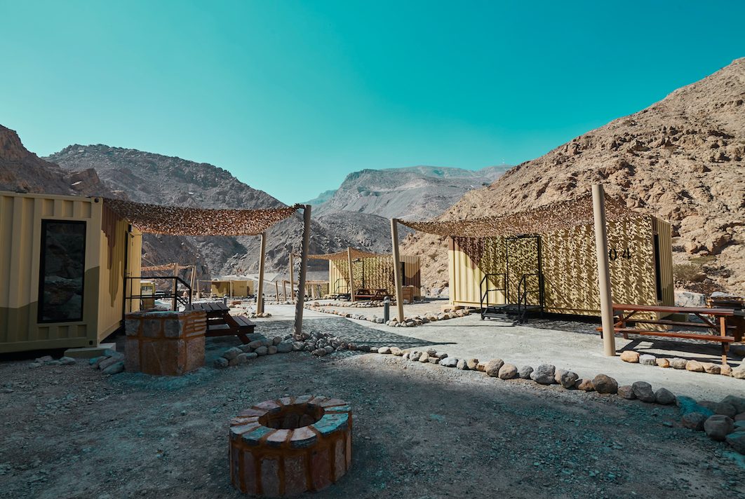 https://sport360.com/article/other/345937/new-lodgings-set-to-open-at-ras-al-khaimahs-bear-grylls-explorers-camp