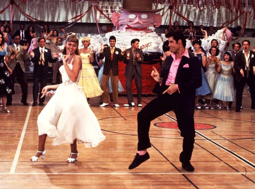 Olivia Newton-John Reacts To Criticism Saying 'Grease' Is Sexist – Check Out Her Opinion!