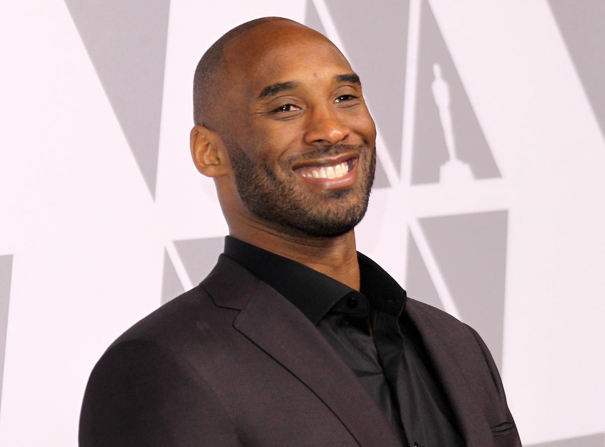 Kobe Bryant Helicopter Crash Investigation Results: Who Is To Blame For Fatal Accident?