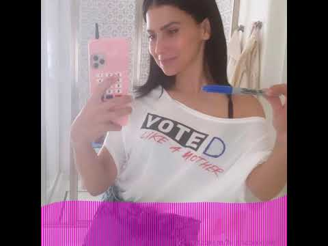 Hilaria Baldwin's New Apology: Good or Bad? | Perez Hilton