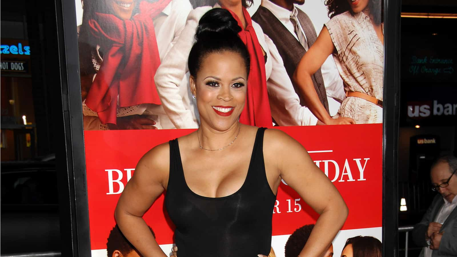 Shaquille O'Neal's Ex-Wife Shaunie Says She's Not Against Their Daughters Dating NBA Players – Here's Why!