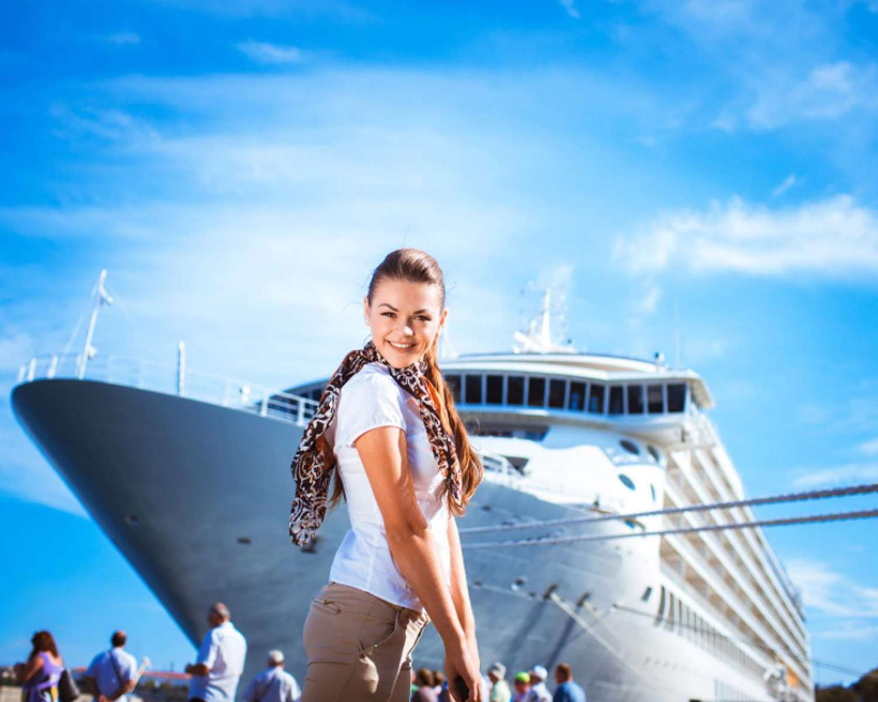 Detailed explanation of how to choose travel insurance abroad.