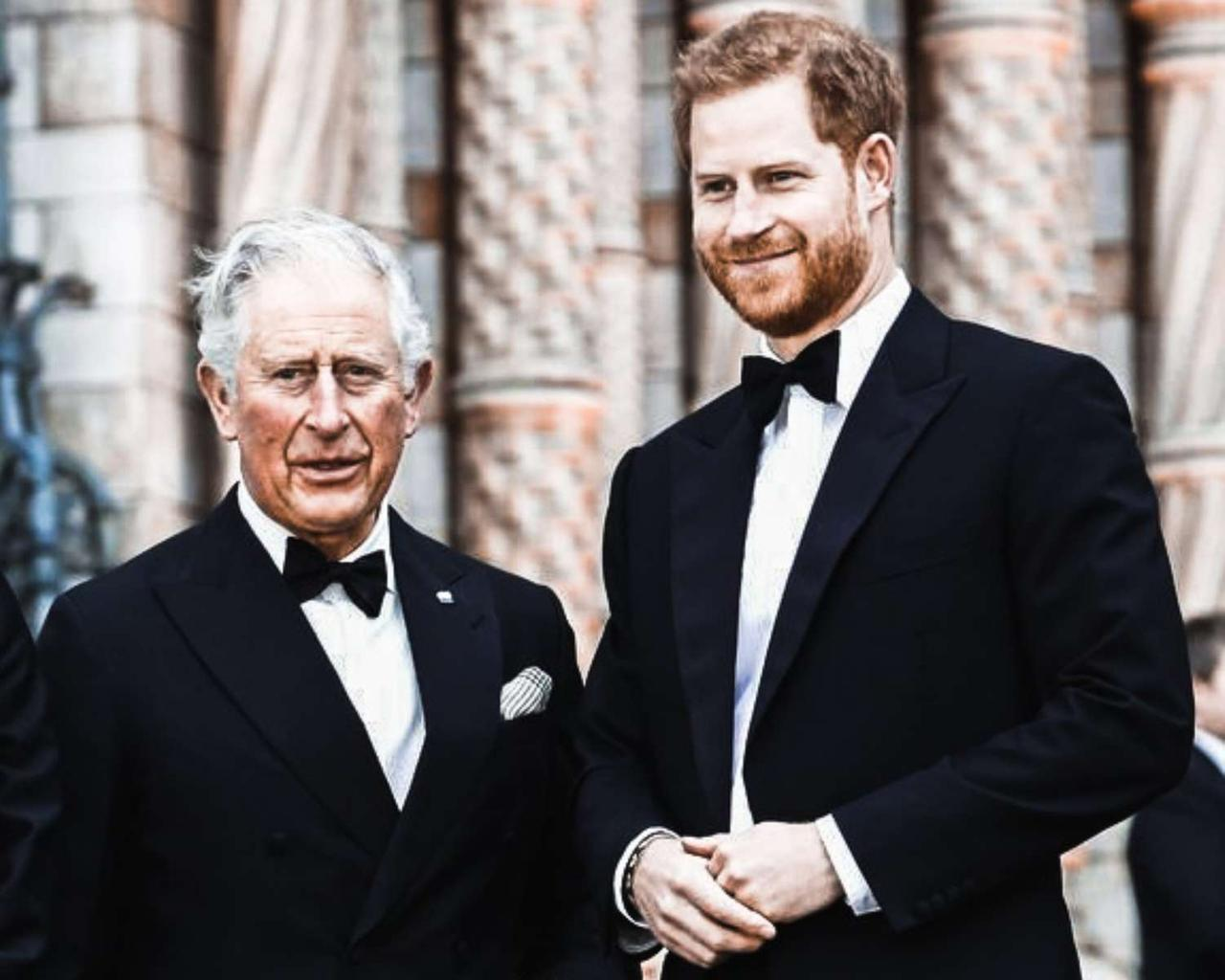 Prince Philip's Health: Duke Holds Up on Real Concerns Despite Age