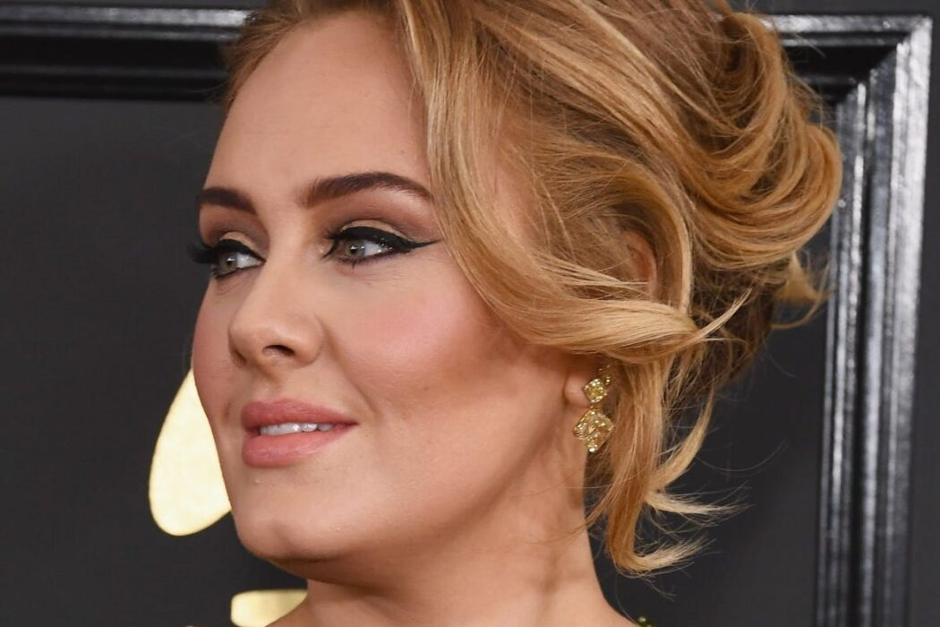 Simon Konecki Won't Be Getting Any Spousal Support From Adele Following Their Divorce
