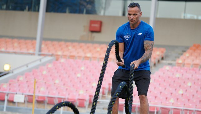 https://sport360.com/article/health-and-fitness/345970/get-fit-with-olympian-andy-turner-at-dubais-newest-boot-camp