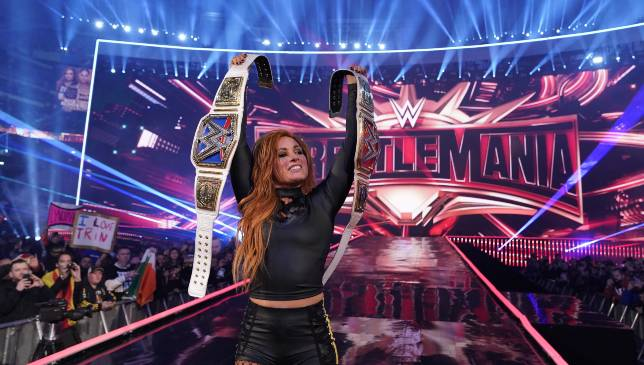 https://sport360.com/article/wwe/346011/wrestlemania-37-what-its-like-to-design-the-set-on-wwes-biggest-night-of-the-year