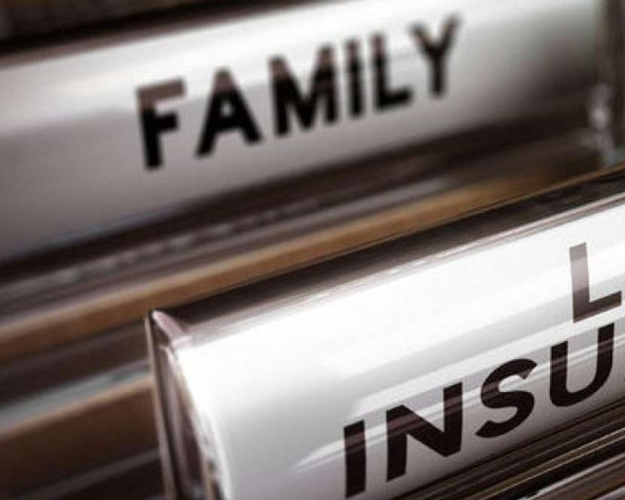 What is funeral insurance? Explain how to prepare for funeral expenses