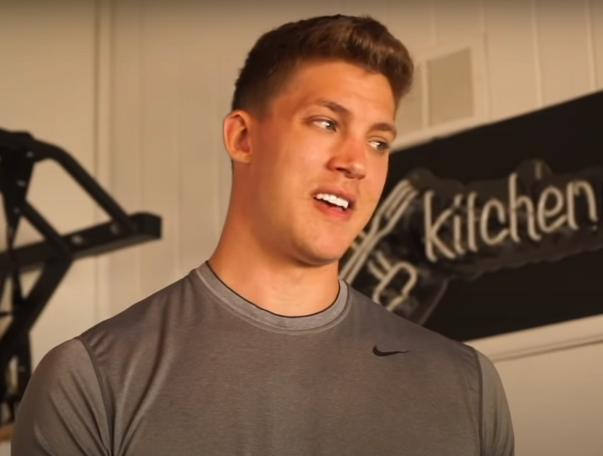 Meyers Leonard Will Be Away From Miami Heat 'Indefinitely' After Using Anti-Semitic Slur