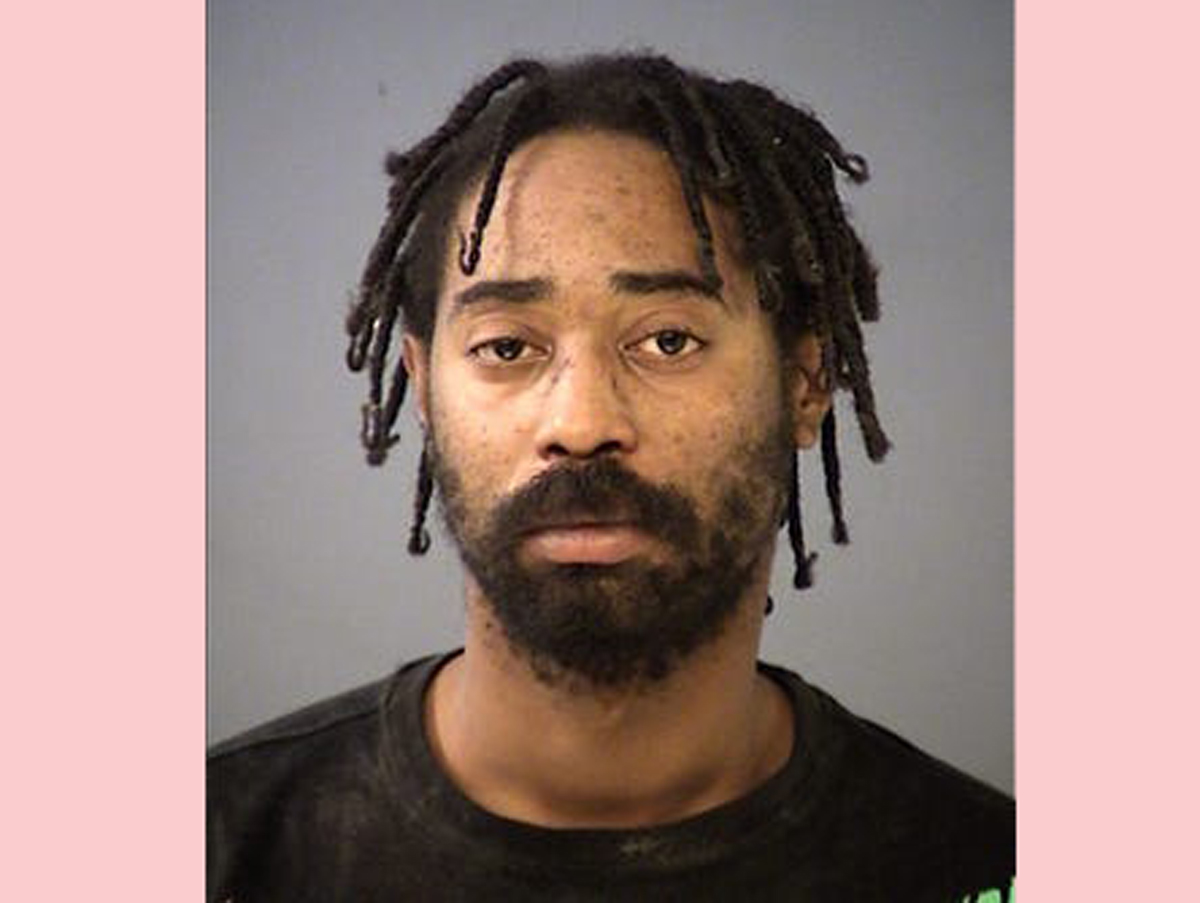 Indianapolis Man Killed FOUR People Over Stimulus Check!