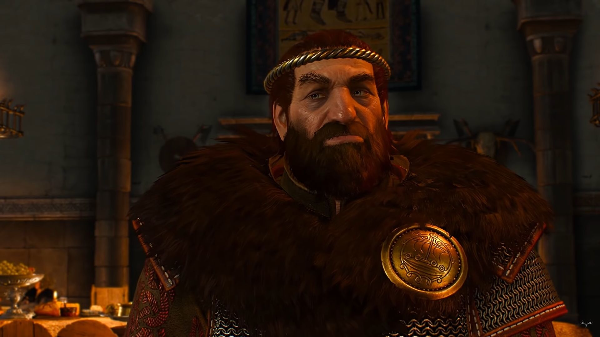 The 8 hardest Vikings in PC games