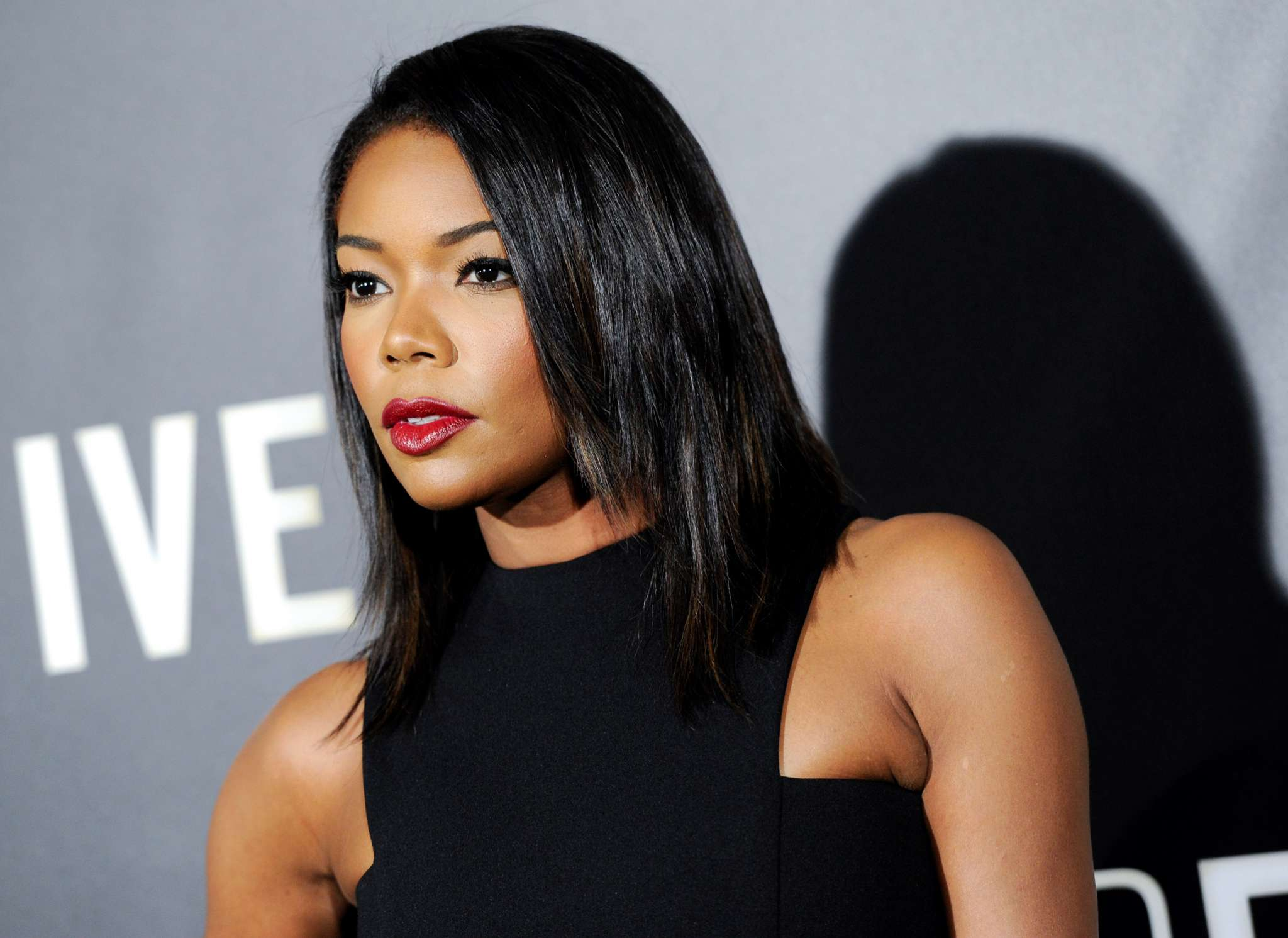 Gabrielle Union Addresses Silencing Children's Spirit – See The Clips She Posted