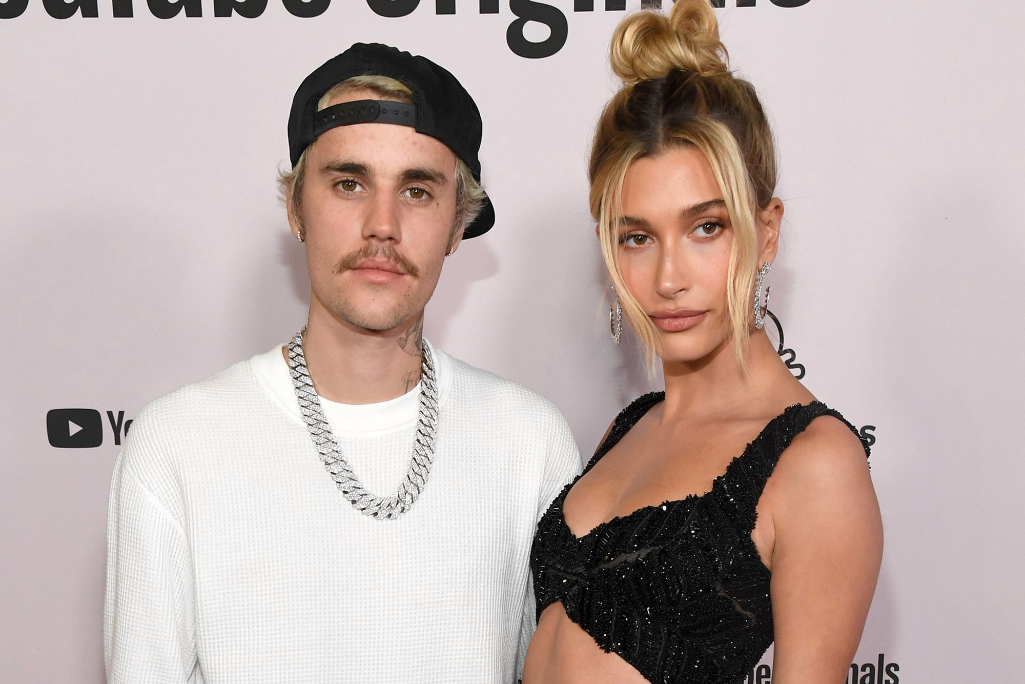 Justin Bieber And Hailey Baldwin Skip The GRAMMYs – Here's Why!