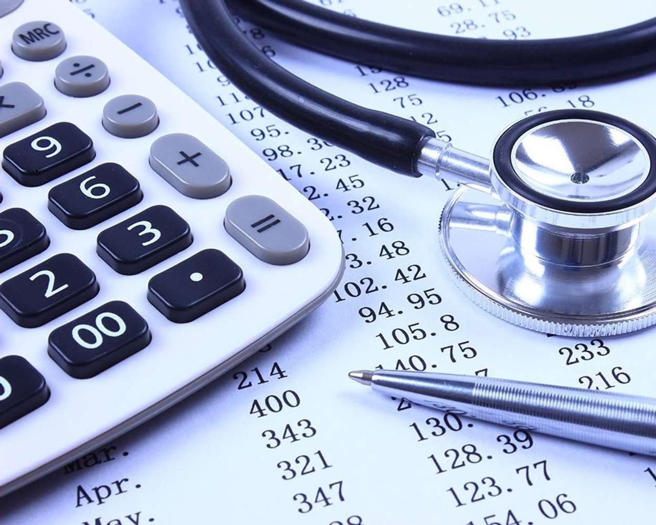 5 Top Advantages of Adopting Innovative Medical Billing Solutions