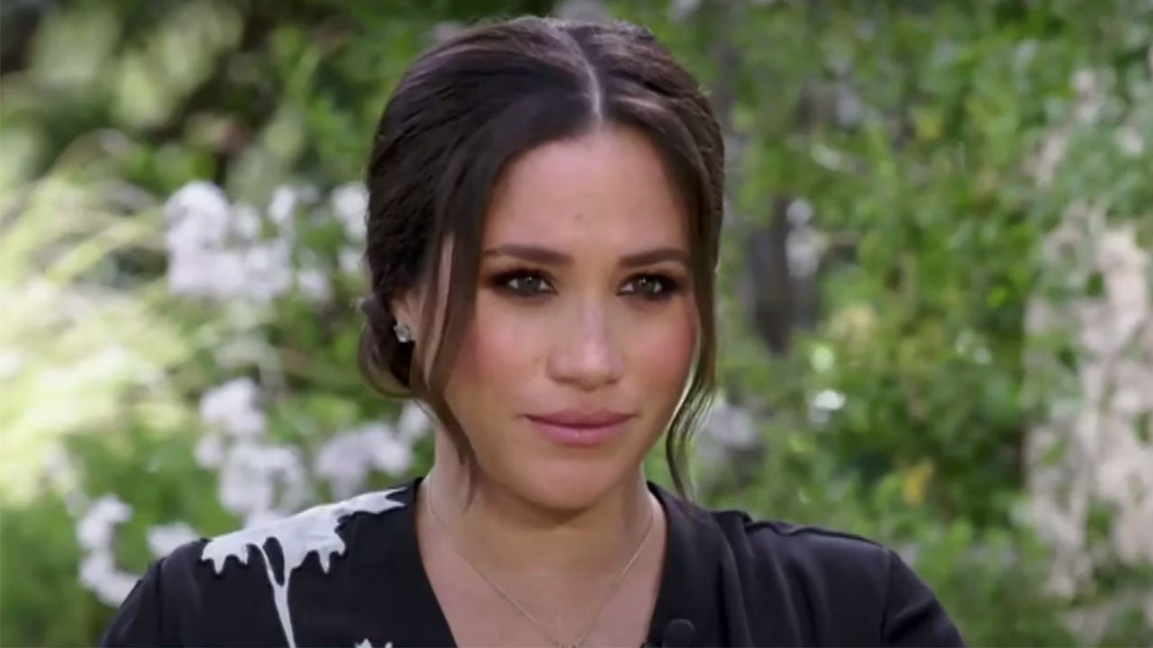 Meghan Markle – 'Suits' Writer Jon Cowan Defends Her Amid Bullying Accusations!