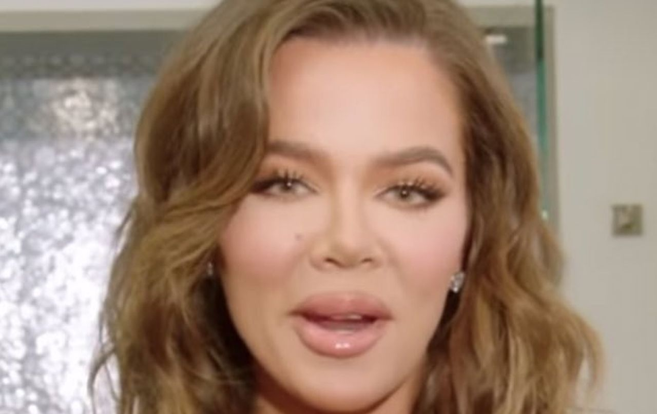 Khloe Kardashian Bullied Over Her New Look — Fans Say Enough!