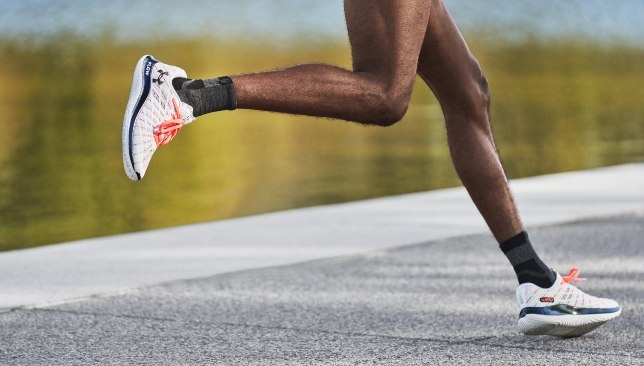https://sport360.com/article/health-and-fitness/345938/ua-flow-velociti-wind-brings-new-era-of-innovation-to-running