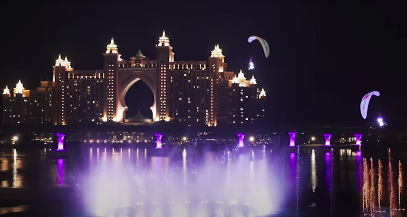 https://sport360.com/article/other/345947/red-bull-athletes-horacio-llorens-and-rafael-goberna-pull-of-palm-fountain-stunt