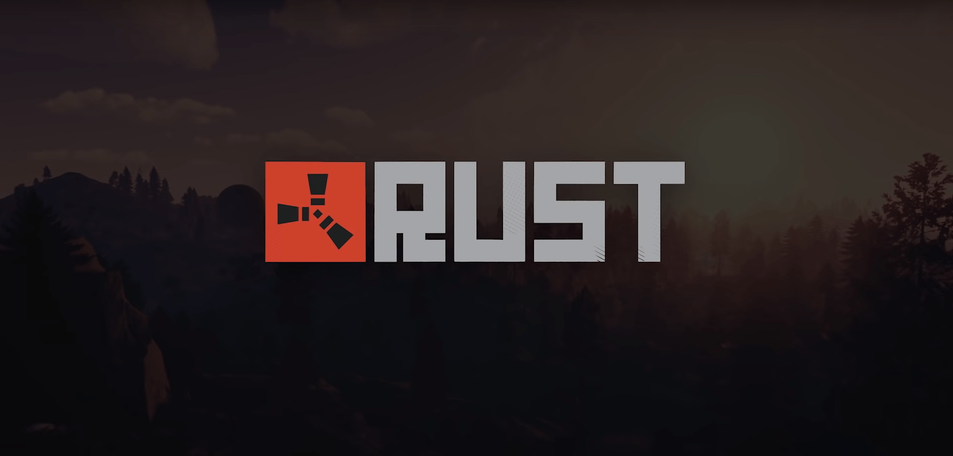 Rust European Servers Burn Down In France, But Servers Already Reappearing
