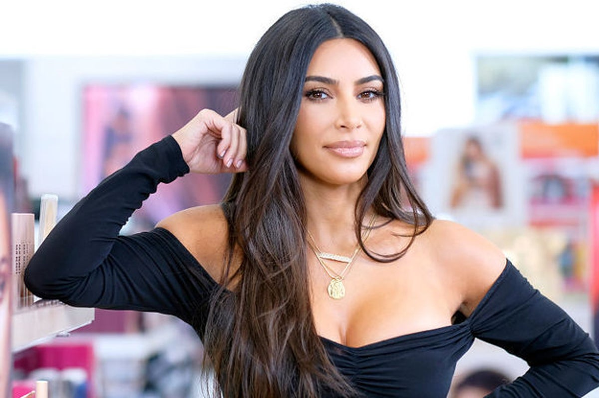 KUWTK: Kim Kardashian Opens Up About Her 'Challenging Year' – Video!