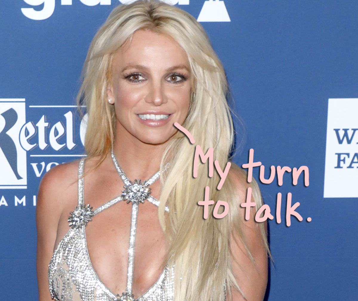 Britney Spears Speaks Out About Framing Doc: 'From What I Did See Of It I Was Embarrassed'