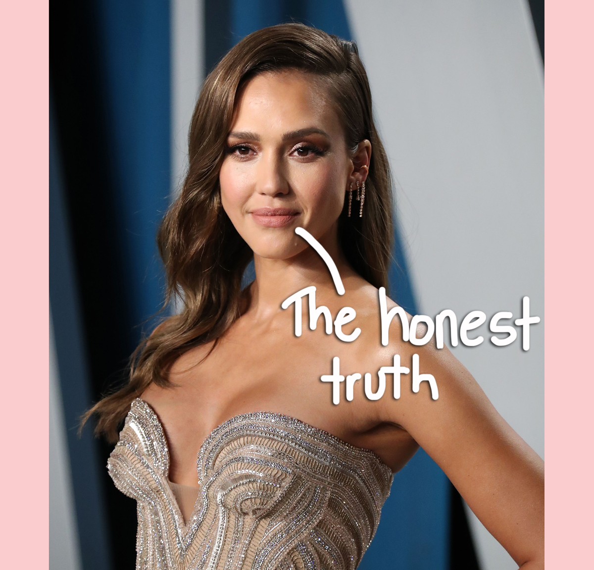 Why Jessica Alba 'Just Couldn't' Keep Acting & Decided To Quit At 'Top' Of Her Career!