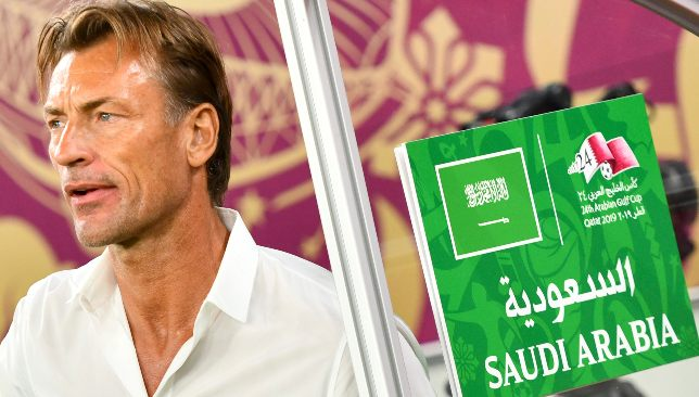 https://sport360.com/article/football/saudi-professional-league/345941/herve-renard-must-embrace-opportunity-amid-disruption-to-refresh-saudi-arabia