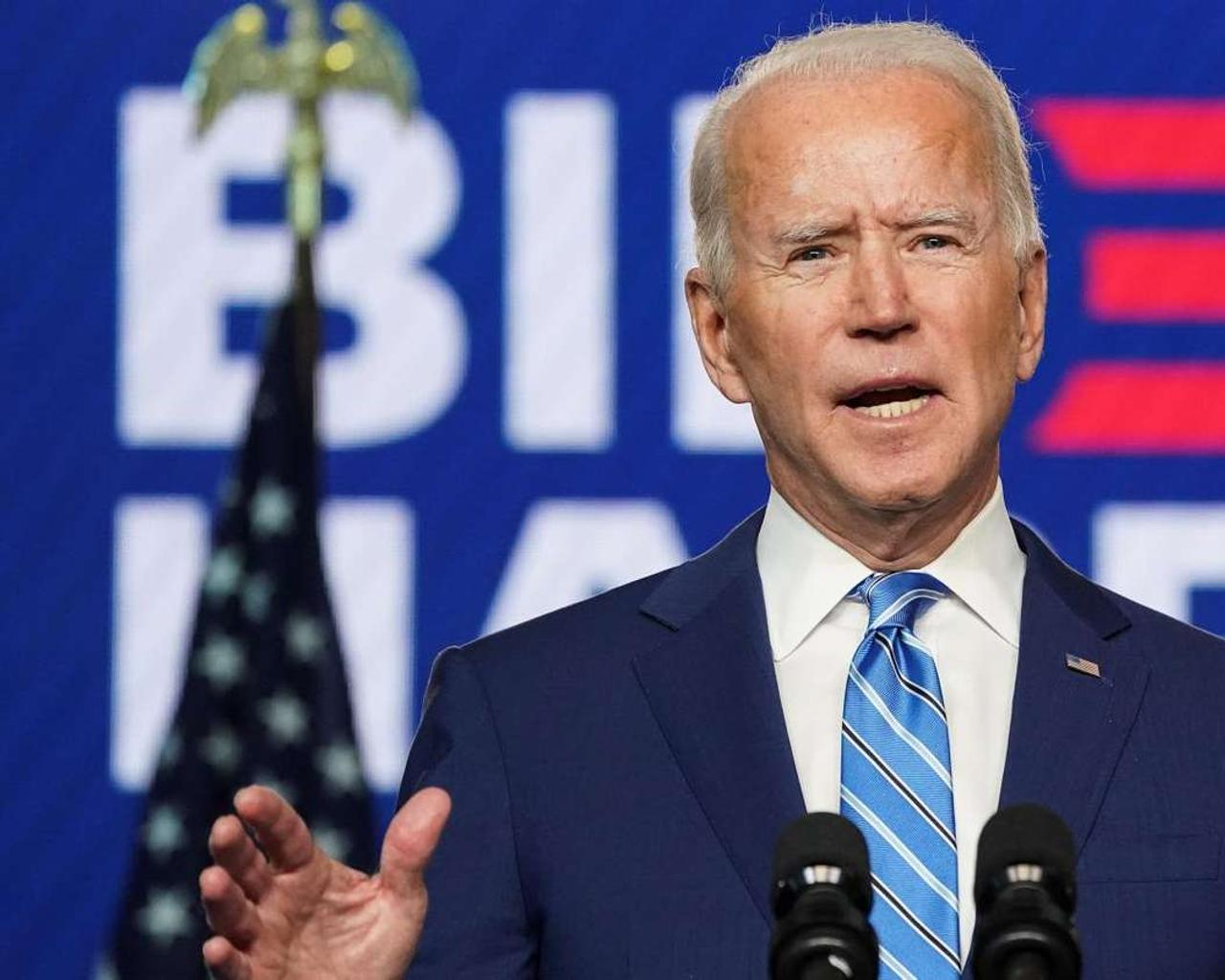 Biden will visit the border with Mexico amid the immigration crisis as Trump criticizes his performance