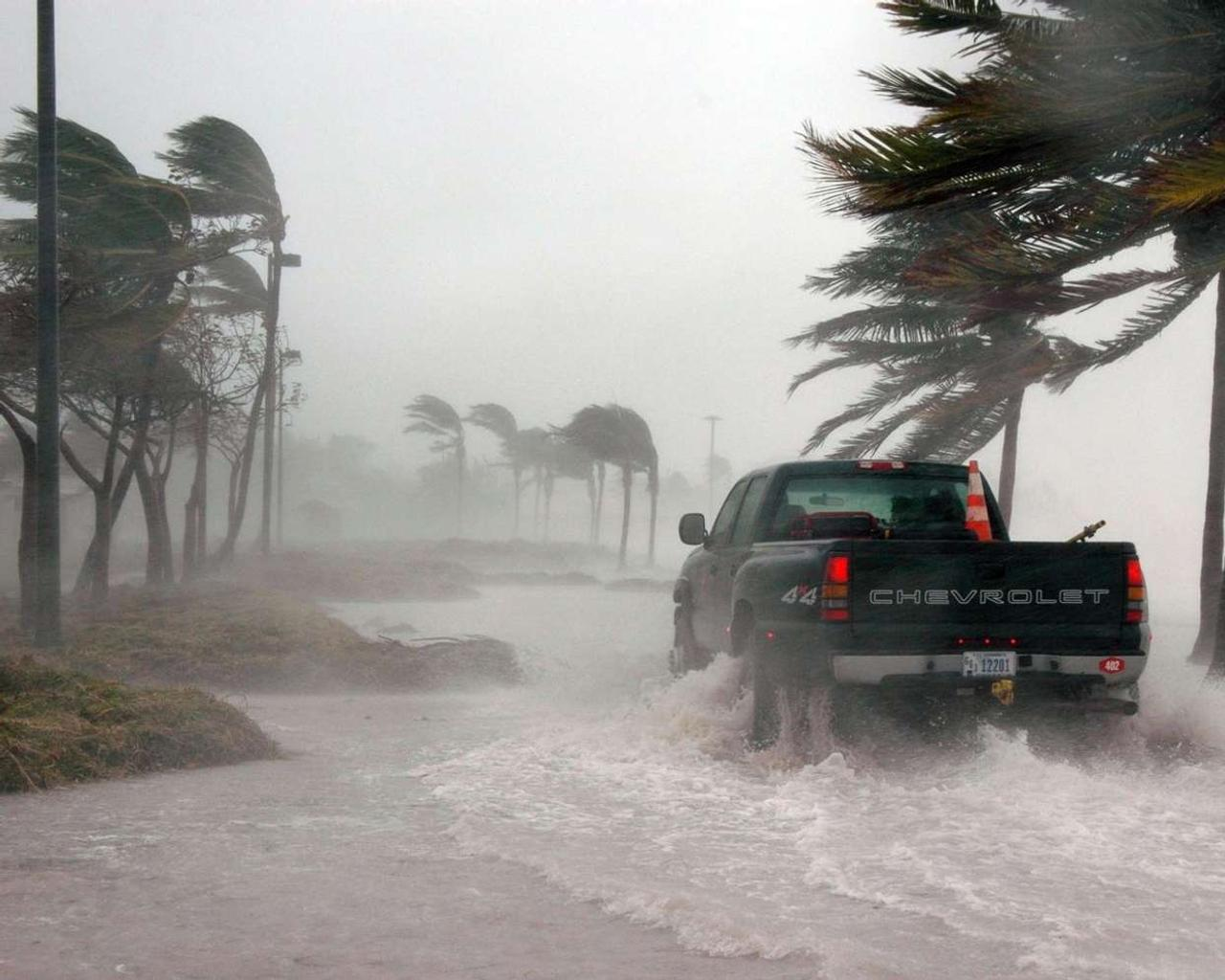 The National Oceanic and Atmospheric Administration (NOAA) has issued an alert that more tropical storms are on the way