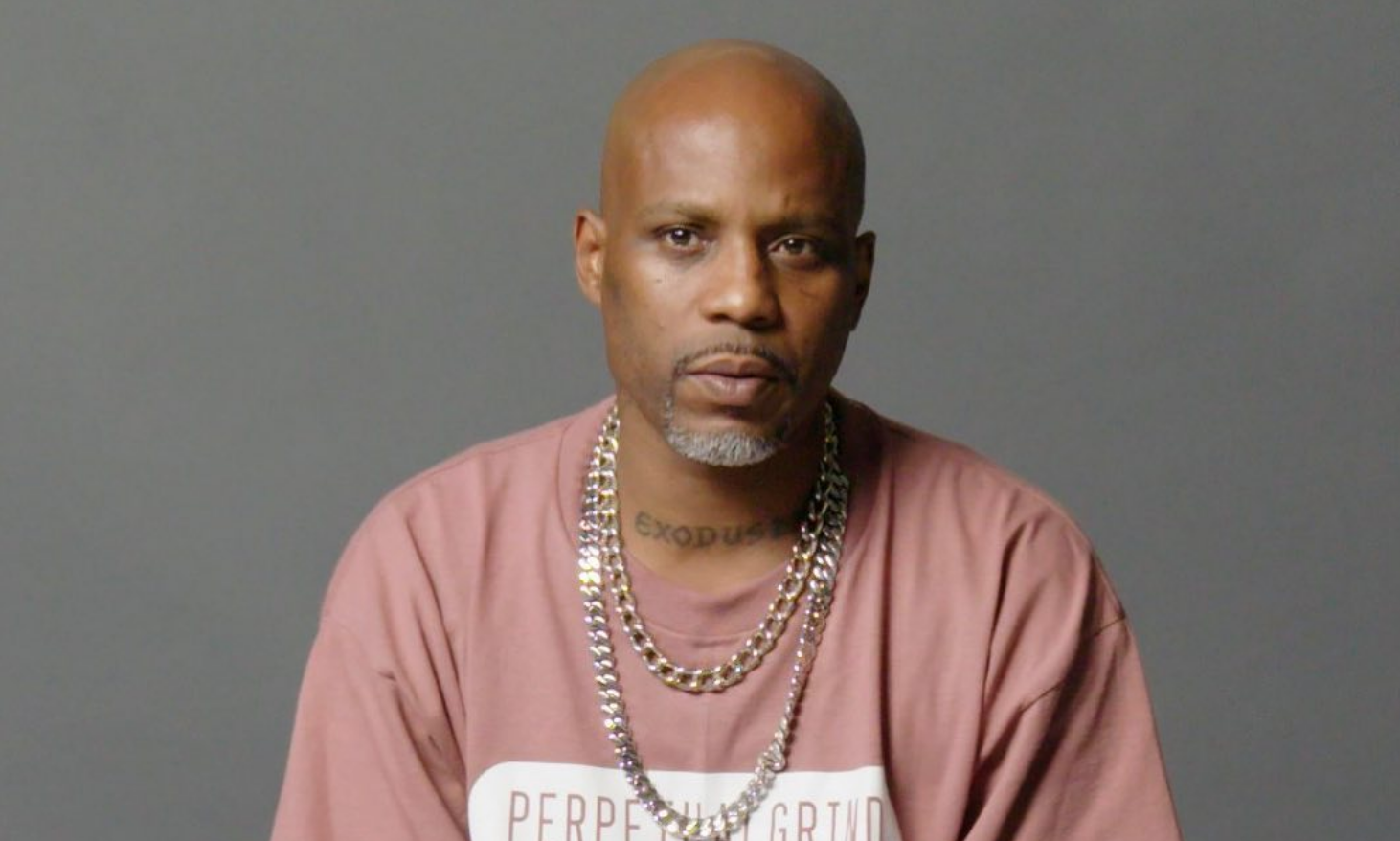 DMX's Public Memorial To Be Held The Next Weekend