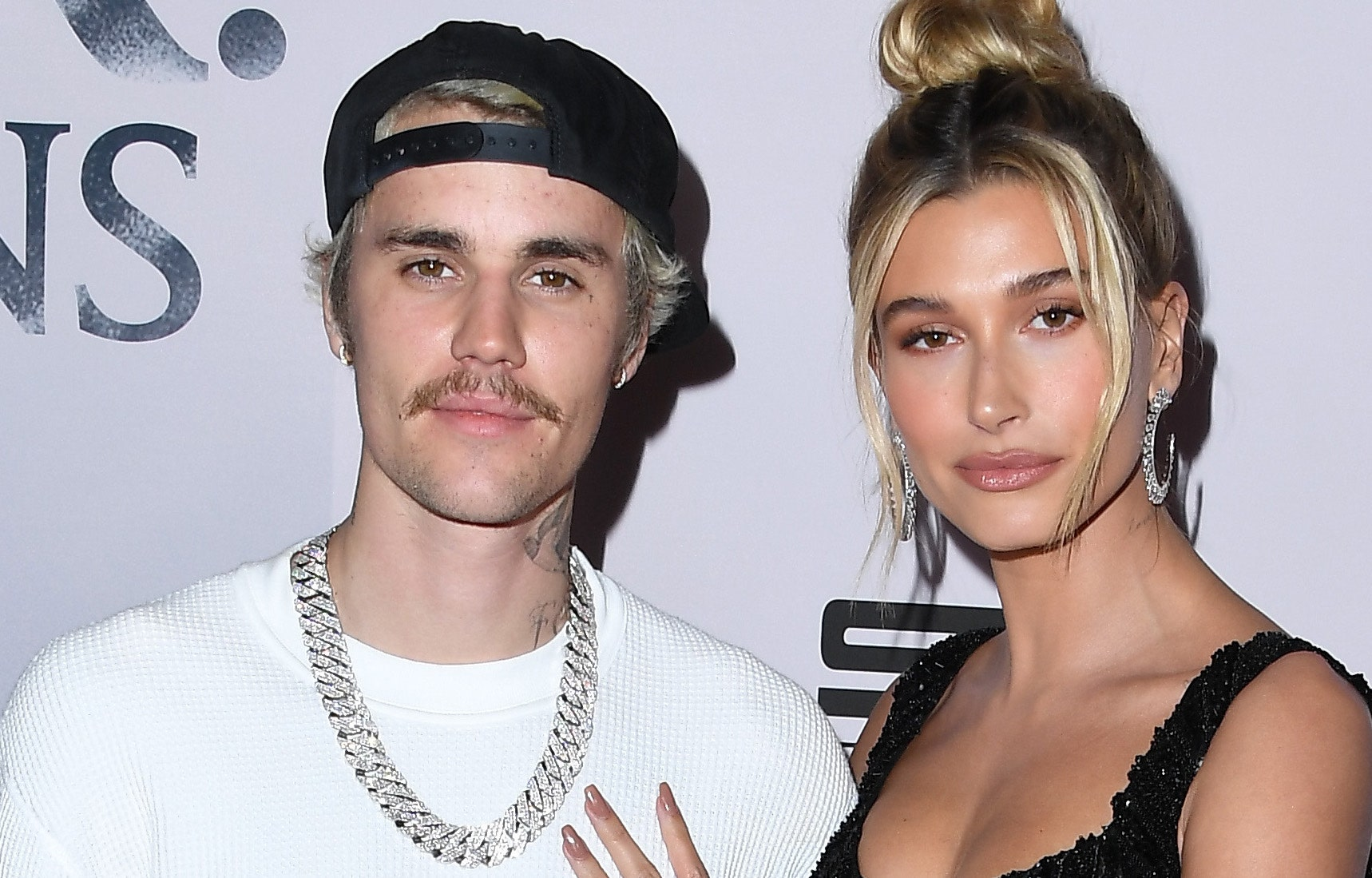 Justin Bieber Reveals How He And Hailey Baldwin Got Over Their 'Very Tough' First Year Of Being Married And Made It Work!