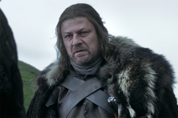 Sean Bean Game Of Thrones HBO Max
