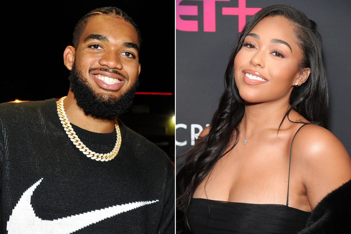 Jordyn Woods' Latest Pics And Clips Impress Fans – See What's This All About