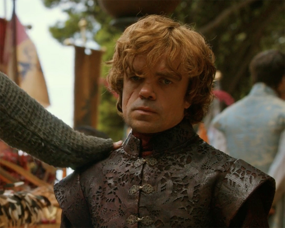 Peter Dinklage Game Of Thrones HBO Max