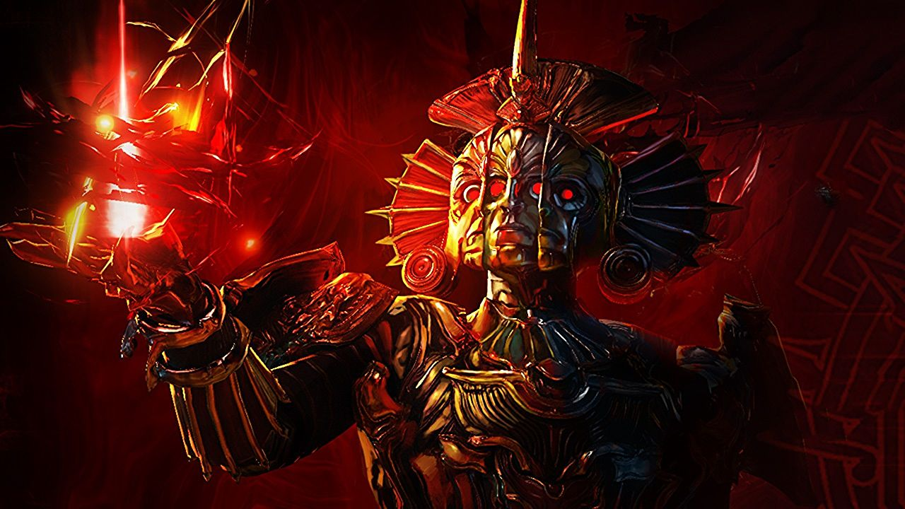 Path Of Exile had a difficult week of expansion issues and PR struggles