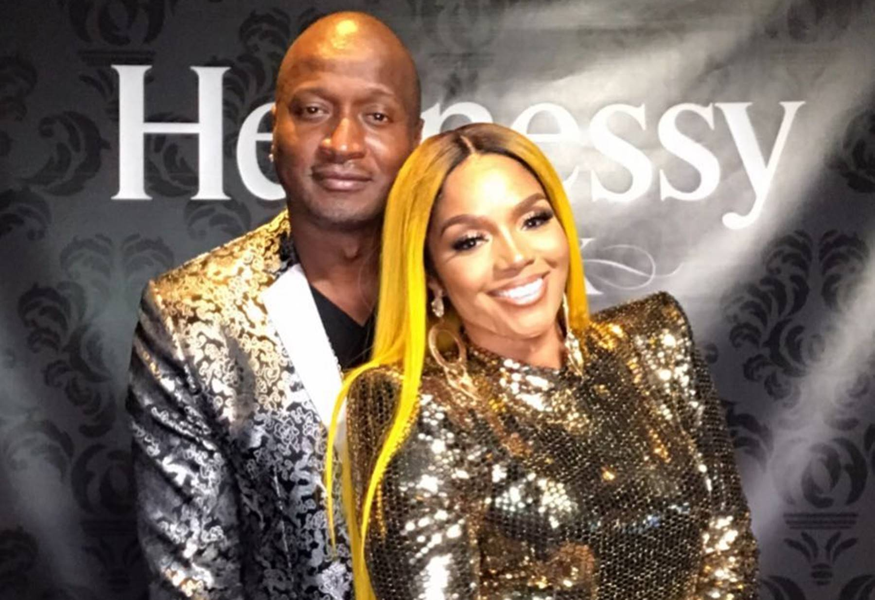 Rasheeda Frost Reveals The Juicy Conversation She Had With Kirk Frost – Check Out Her Video