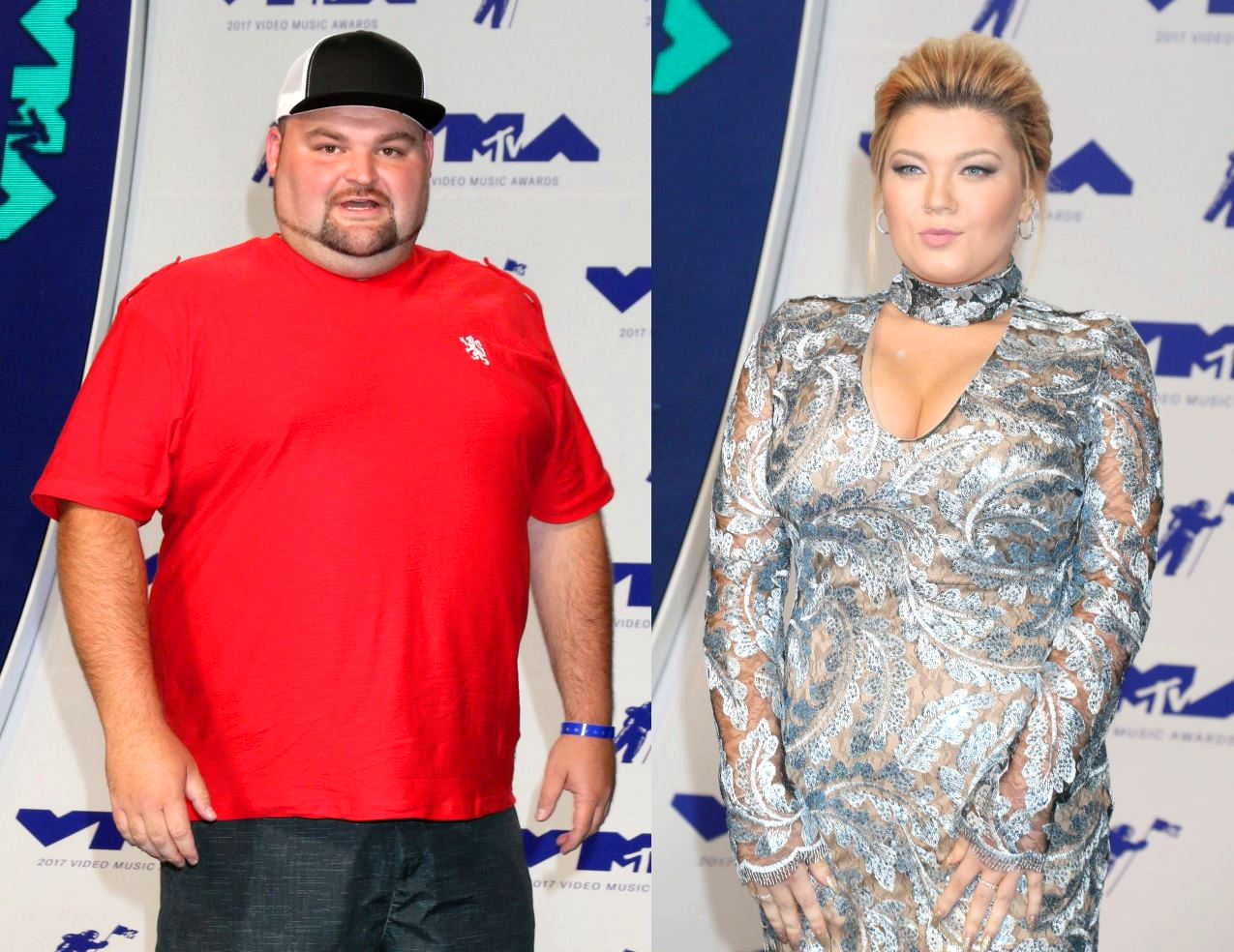 Amber Portwood Slams Ex-Husband Gary's Current Wife – Calls Her A 'Homewrecker' After Daughter Leah Admits She Prefers Kristina!