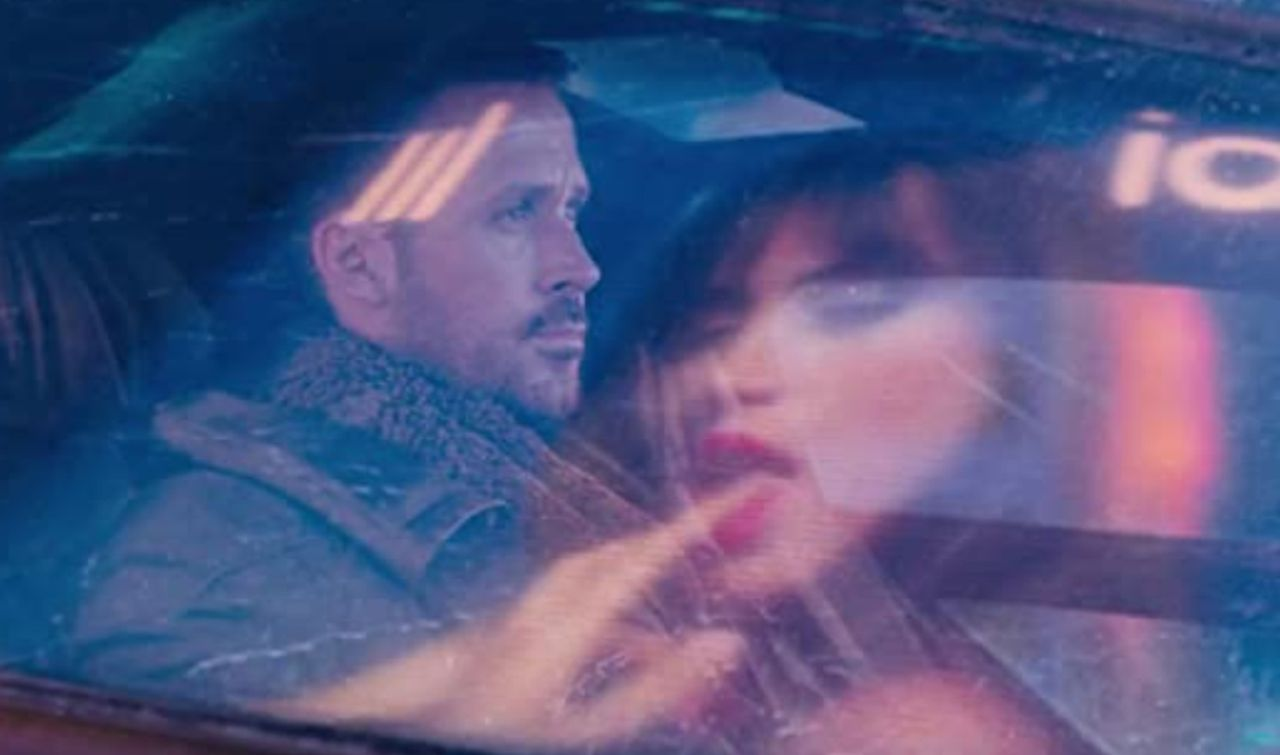Is Eva Mendes Freaking Out That Gorgeous Ana De Armas Is Getting Too Close To Ryan Gosling?