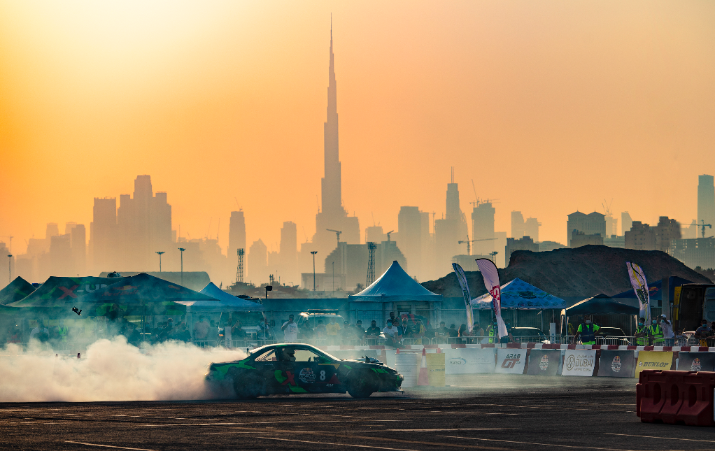 https://sport360.com/article/other/346075/new-venue-announced-as-red-bull-car-park-drift-returns-to-dubai-for-2021-edition