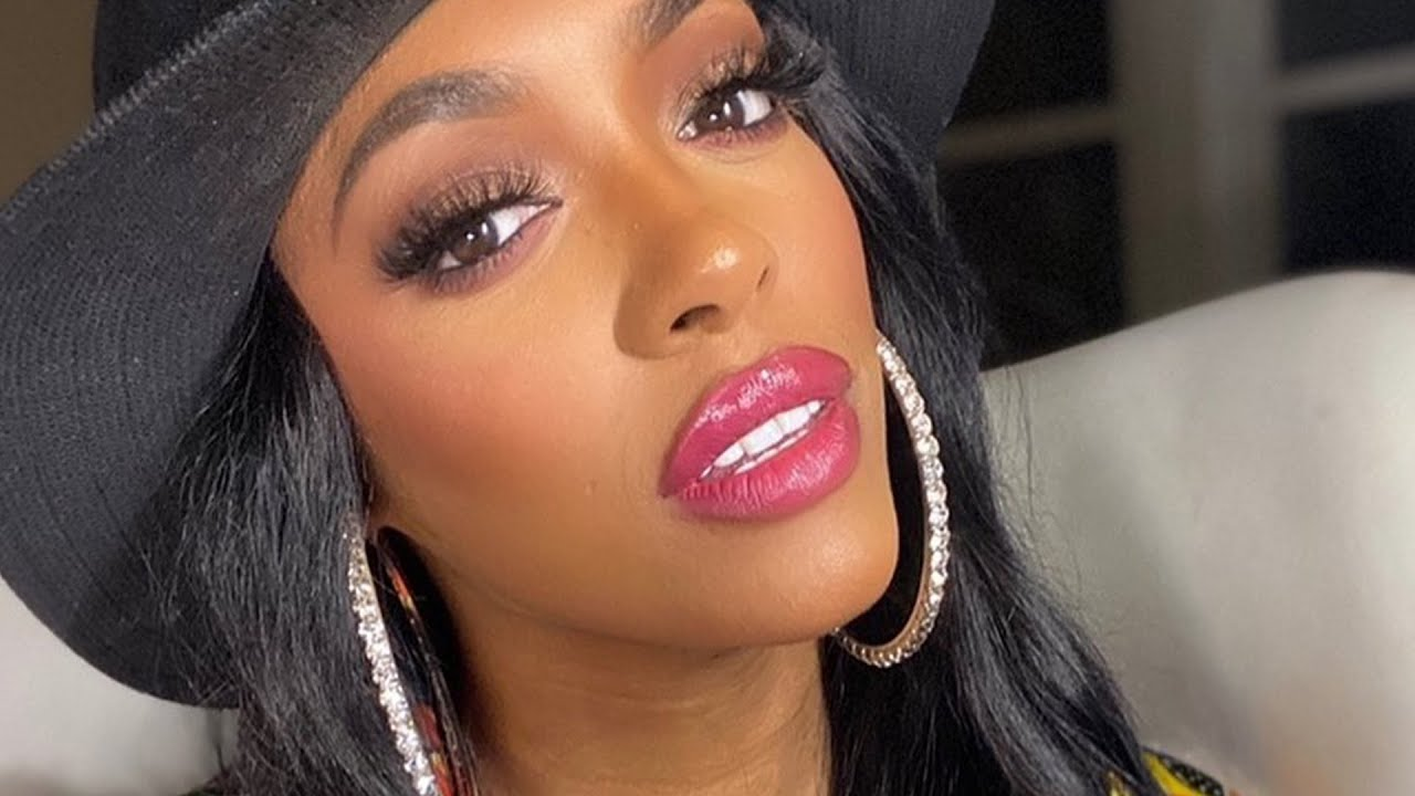 Porsha Williams' Message Following Daunte Wright's Death Is Heart-Breaking