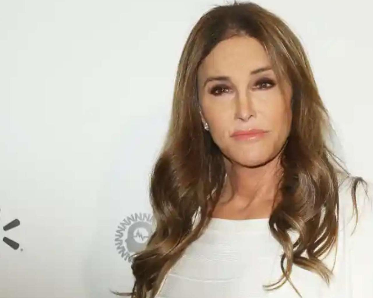 Olympics and Kardashian From the World to Politics: Caitlyn Jenner could seek California Governorship.