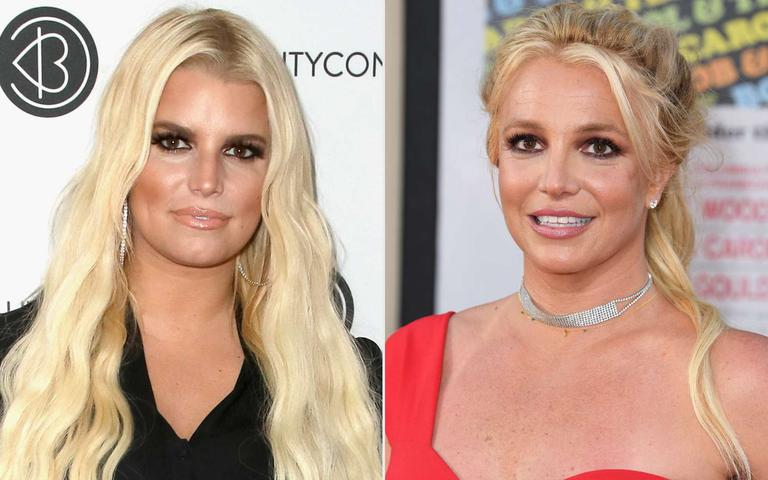 Why%20women%20of%20the%20%2790s%20are%20triggered%20by%20Britney%20Spears%20doc
