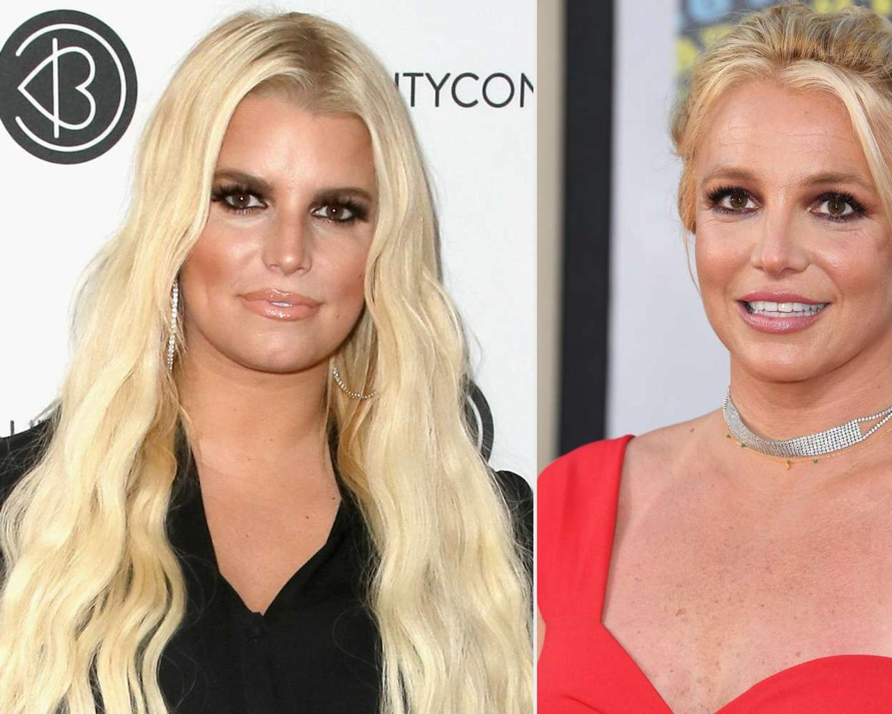 Why women of the '90s are triggered by Britney Spears doc