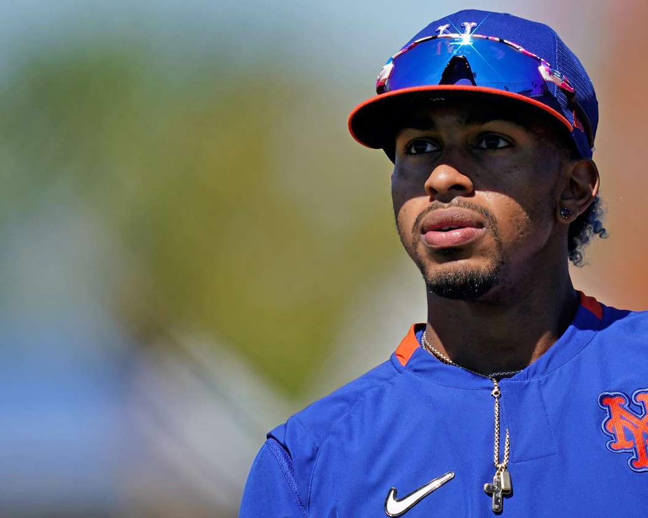 Francisco Lindor, Mets agree to 10 years, Contract Extension $ 341M