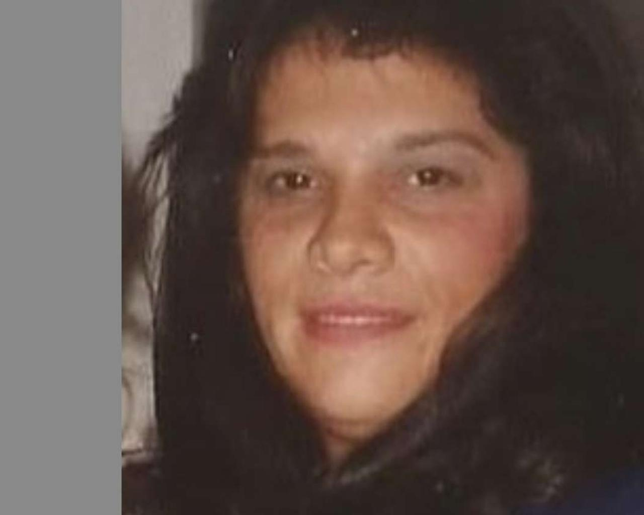 Daughter desperate for answers six years after mother Eileen Peluffo went missing