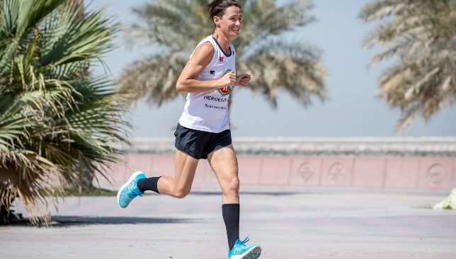 https://sport360.com/article/regional-article/346088/hollie-murphy-completes-seven-marathons-across-the-emirates-in-aid-of-people-with-determination