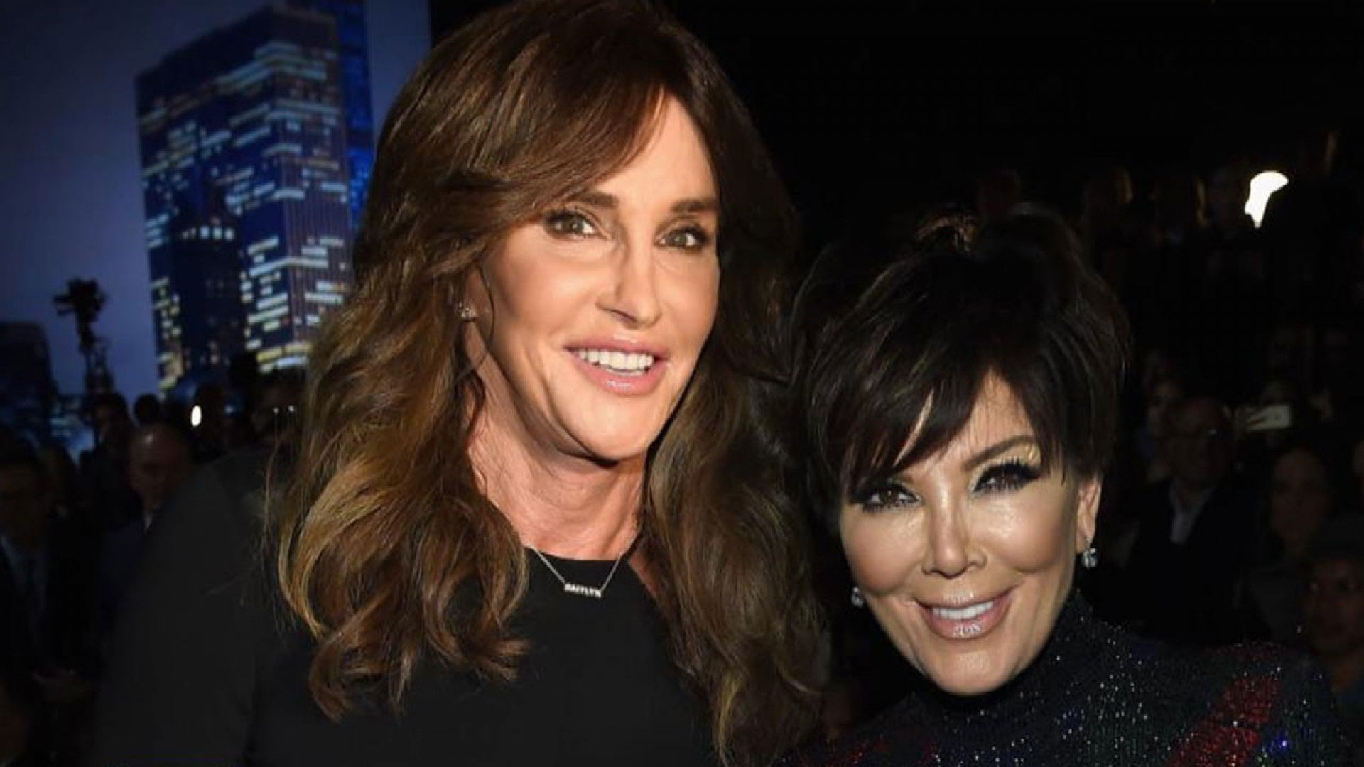 KUWTK: Kris Jenner Helps Caitlyn Jenner With Her Career Plans Despite Bad Blood In The Past – Here's Why!