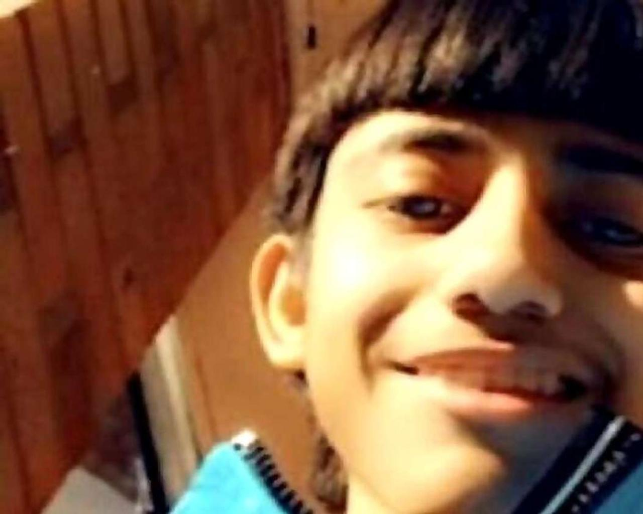 Pressure builds to release video camera shooter of 13-year-old Adam Toledo in Chicago
