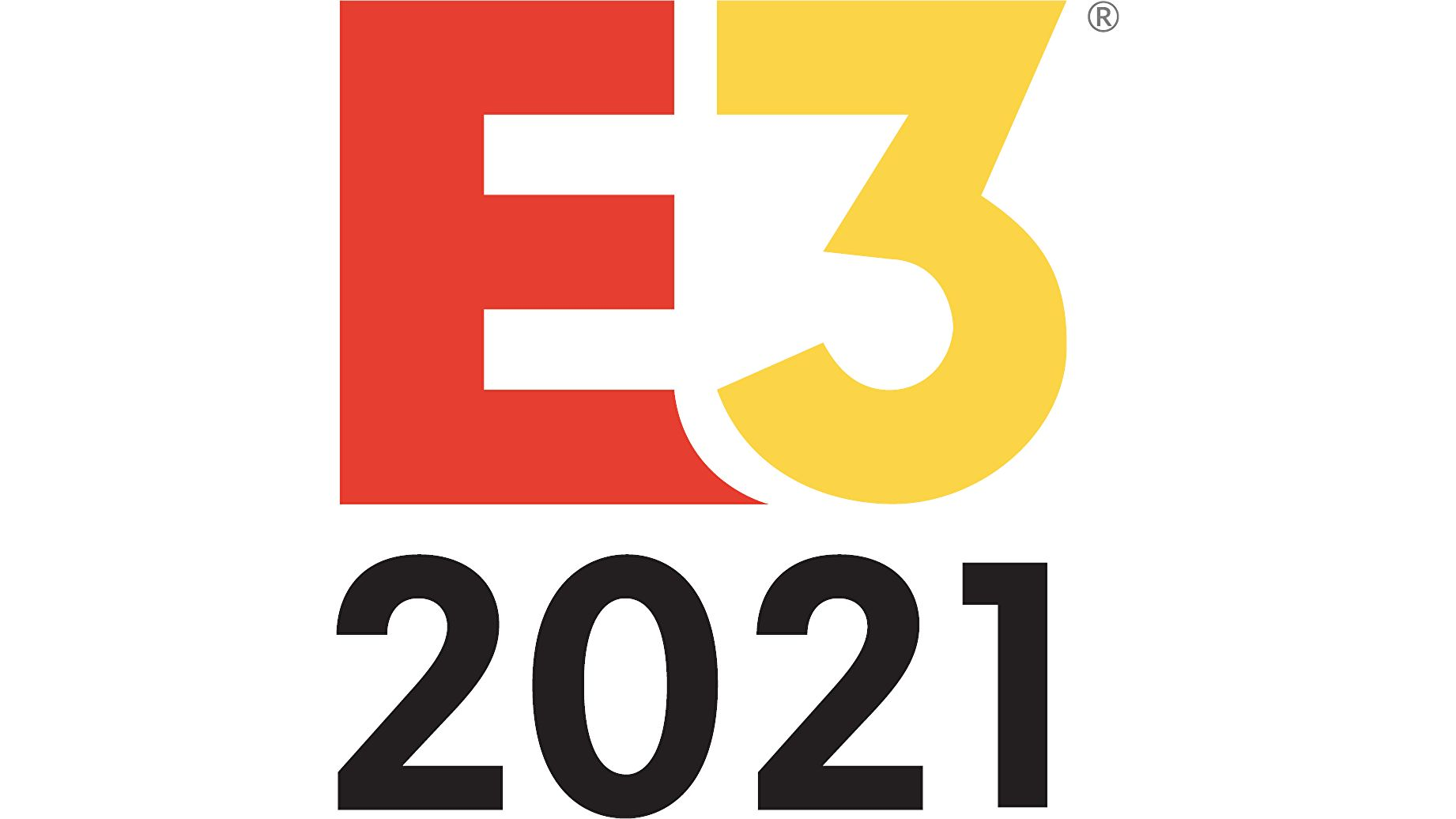 E3 returns for 2021 with an online show June 12-15
