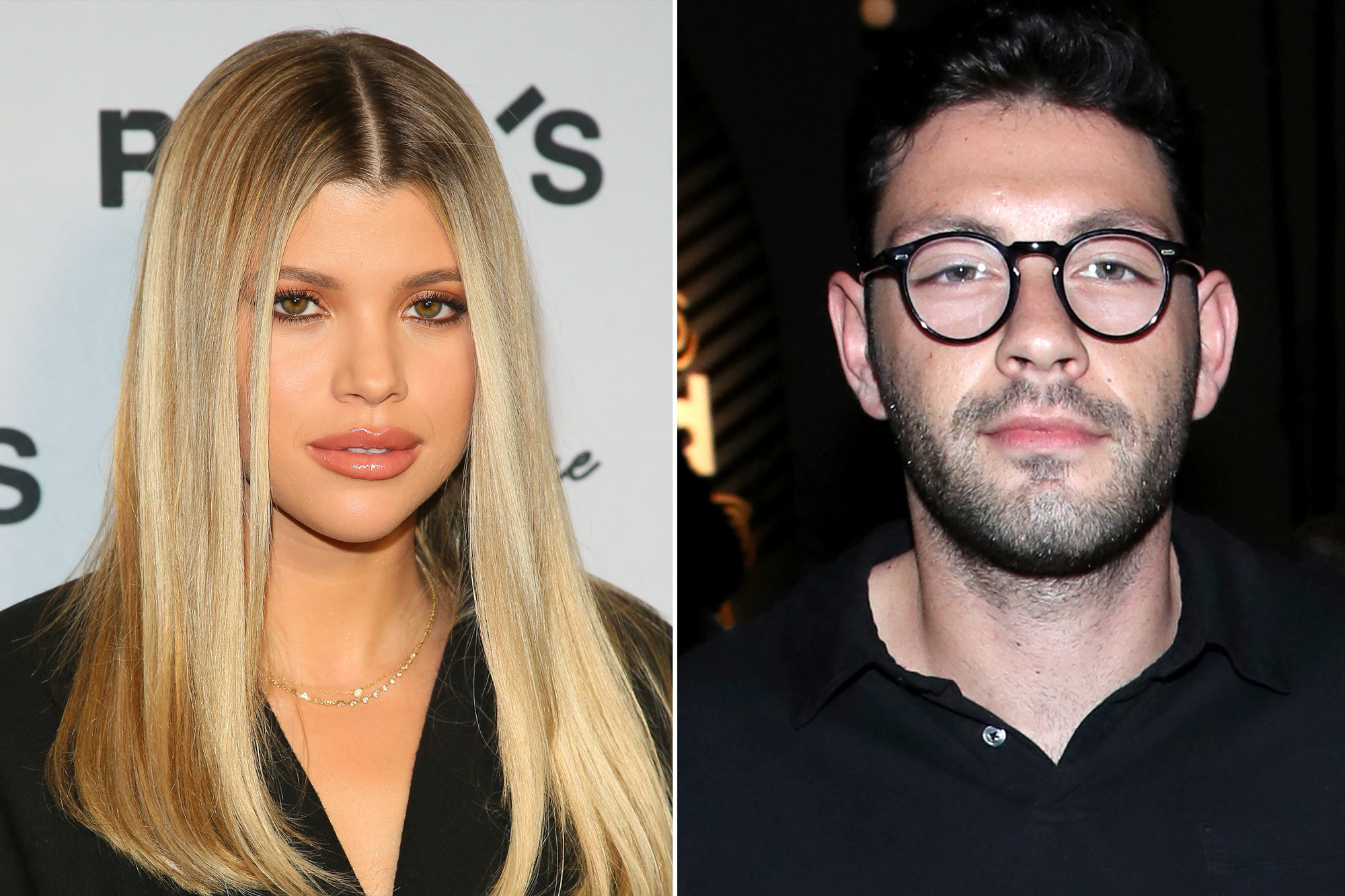 Sofia Richie's Father Lionel Richie Totally Approves Of Her Current Boyfriend Elliot Grainge – Here's Why!